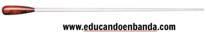 cropped-logo-educando-en-banda.jpg
